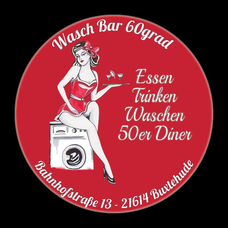 Waschbar Buxtehude – Wasch Bar 60grad